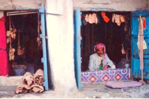 market stall sanaa 1