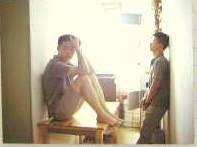 fanshisan1