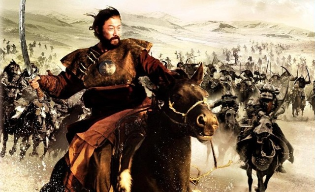genghis-khan-documentary