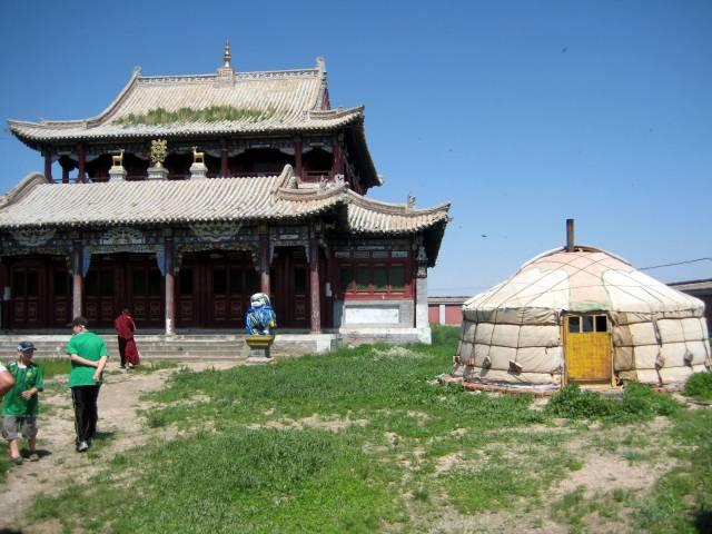grasslands-temple-exterior